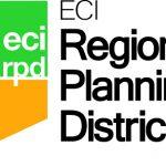 ECI RPD logo